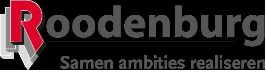 Roodenburg